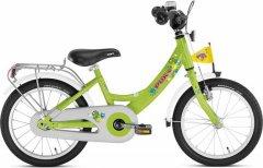 Kinder- Jugendräder