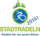 Stadtradeln 2015 Radeln für ein gutes Klima